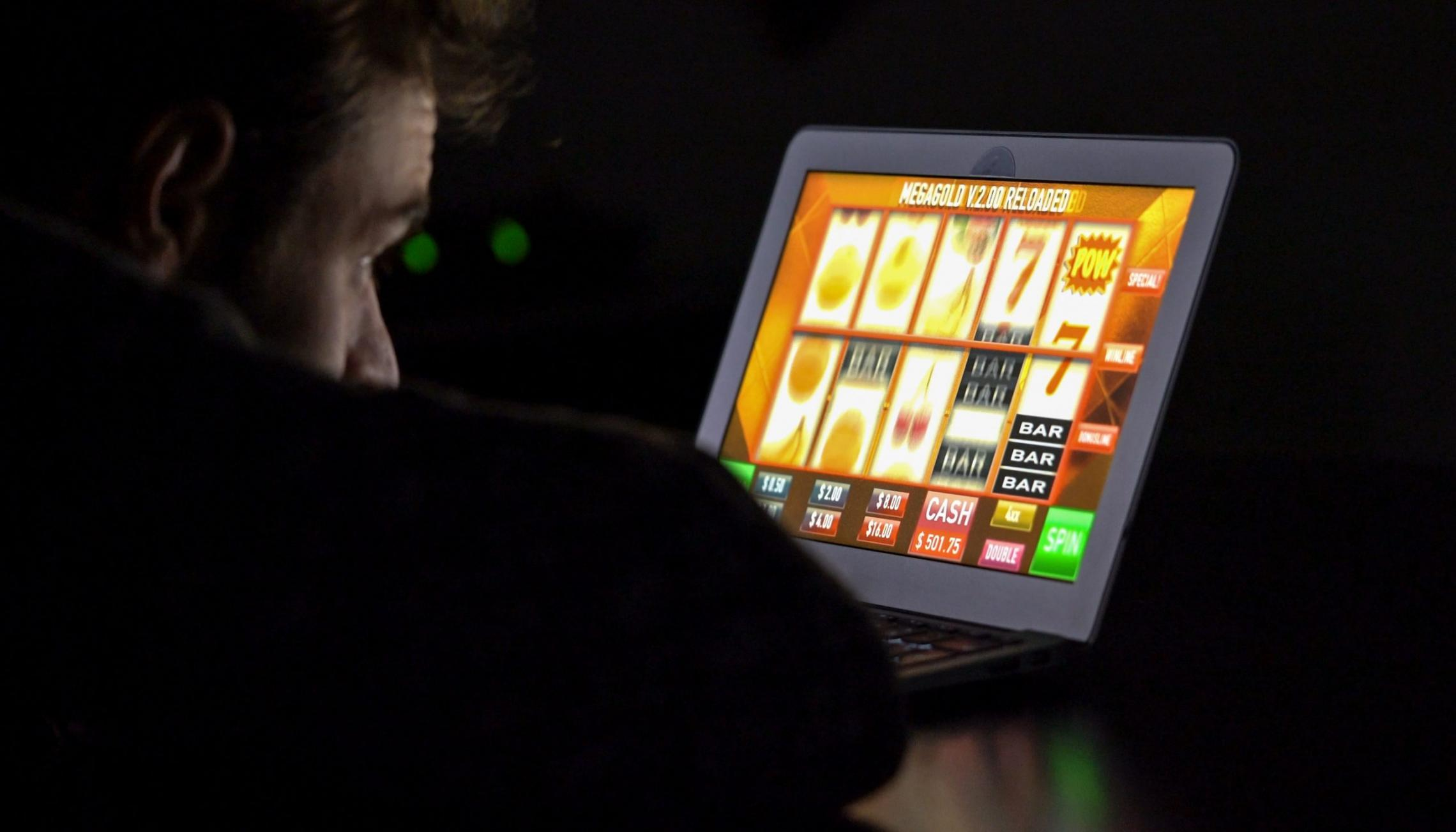 Online Slots Strategy Guide: How to Win at Slots » OlyBet ...