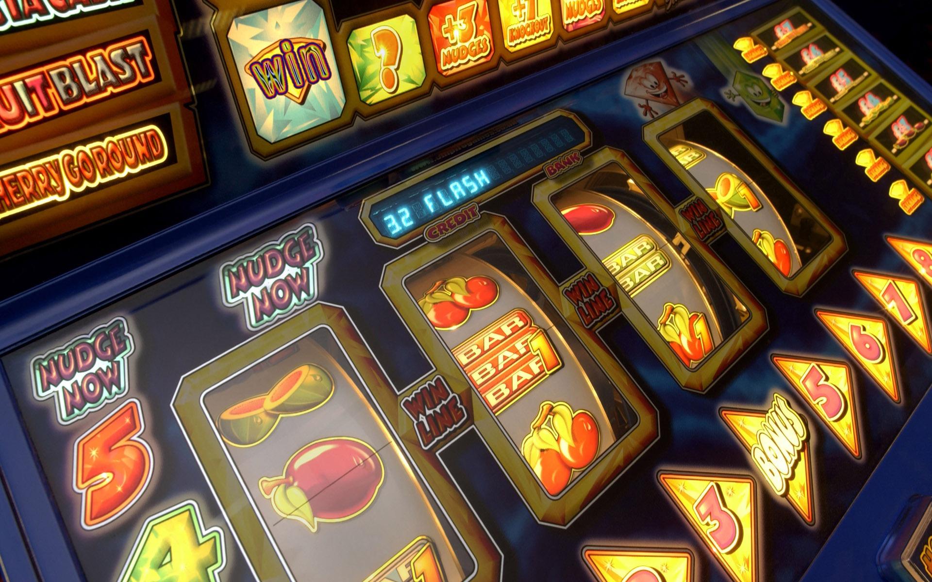 Online Slots No Deposit Win Real Money - everpizza