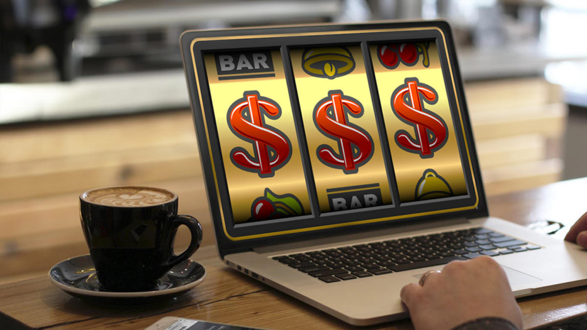 How Advanced are Modern Online Slots - 2021 Guide